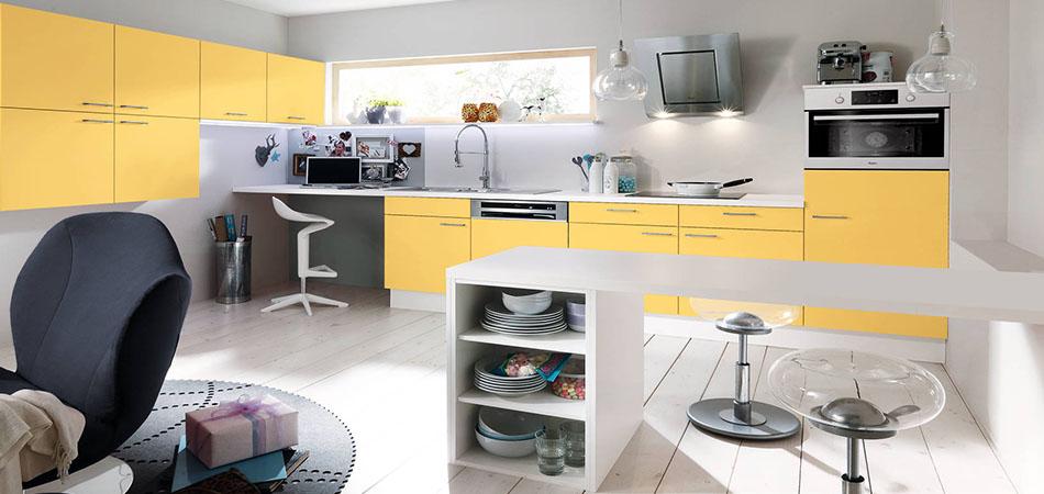 Pino Küchen - hochwertige Küchen für kleines Budget - große ... | {Pino küchen fronten 32}