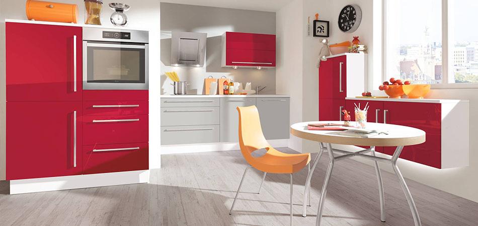 kchen fronten austauschen alno kchen fronten austauschen kchen tren austauschen poolamicom with. Black Bedroom Furniture Sets. Home Design Ideas