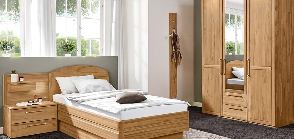 hochwertige loddenkemper m bel gro e auswahl bei m bel kraft. Black Bedroom Furniture Sets. Home Design Ideas