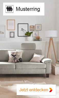 Möbelhaus Kraft - Möbel und Dekorationen für ein schöneres Zuhause
