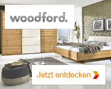 Woodford bei Möbel Kraft