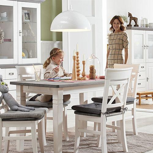 m bel kraft alles rund ums wohnen bequem online kaufen. Black Bedroom Furniture Sets. Home Design Ideas