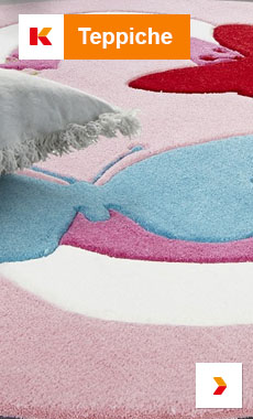 Teppiche