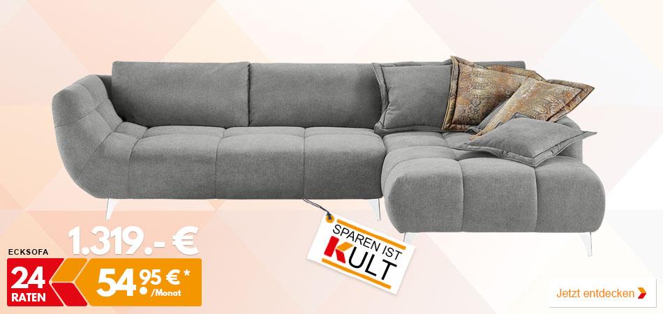 m belhaus kraft m bel und dekorationen f r ein sch neres zuhause. Black Bedroom Furniture Sets. Home Design Ideas