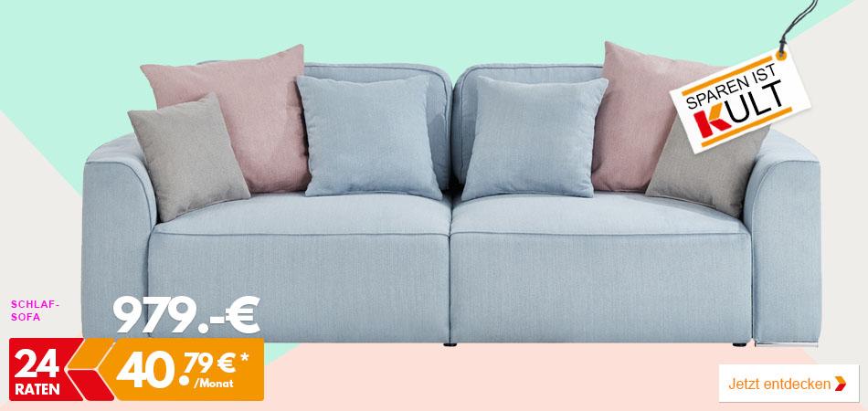 Sofa 21405604