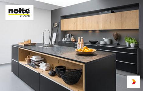 k chen marken bei m bel kraft bei m bel kraft online kaufen. Black Bedroom Furniture Sets. Home Design Ideas