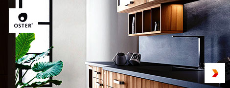 k cheninseln zentrum moderner wohnk chen m bel kraft. Black Bedroom Furniture Sets. Home Design Ideas