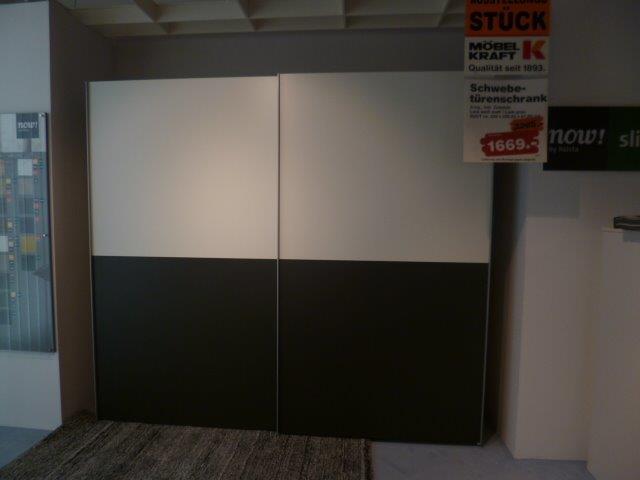 Möbel Kraft Bucholz - Design