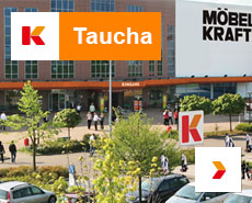 Möbel Kraft Leipzig Taucha