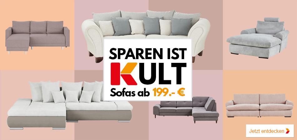 sb mbel uelzen porta mbel gtersloh with sb mbel uelzen laminat living buche classic sb im. Black Bedroom Furniture Sets. Home Design Ideas
