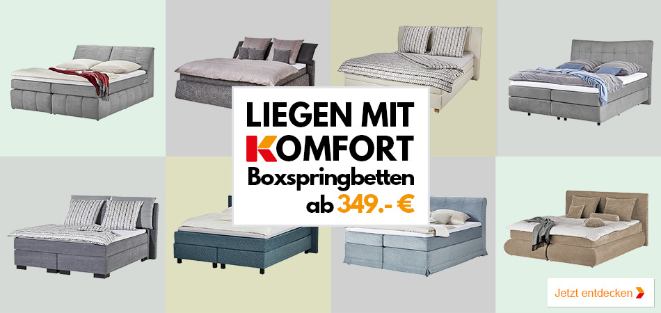 m belhaus kraft m bel und dekorationen f r ein sch neres zuhause. Black Bedroom Furniture Sets. Home Design Ideas