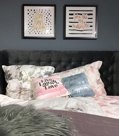ihr m belhaus in buchholz bei hamburg bei m bel kraft online kaufen. Black Bedroom Furniture Sets. Home Design Ideas