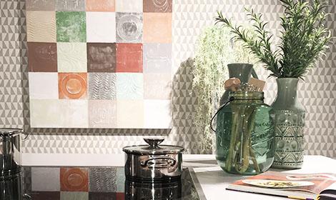 Mobel Kraft Leipzig ~ Möbelhaus kraft möbel und dekorationen für ein schöneres zuhause