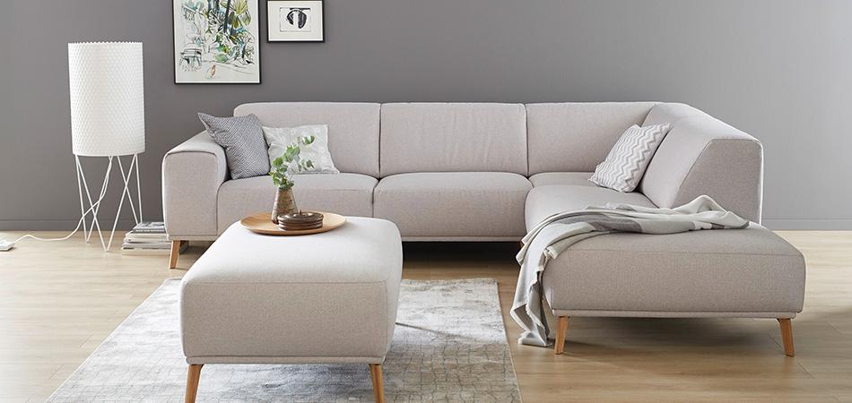 sch ner wohnen m bel kollektion bei m bel kraft online kaufen. Black Bedroom Furniture Sets. Home Design Ideas