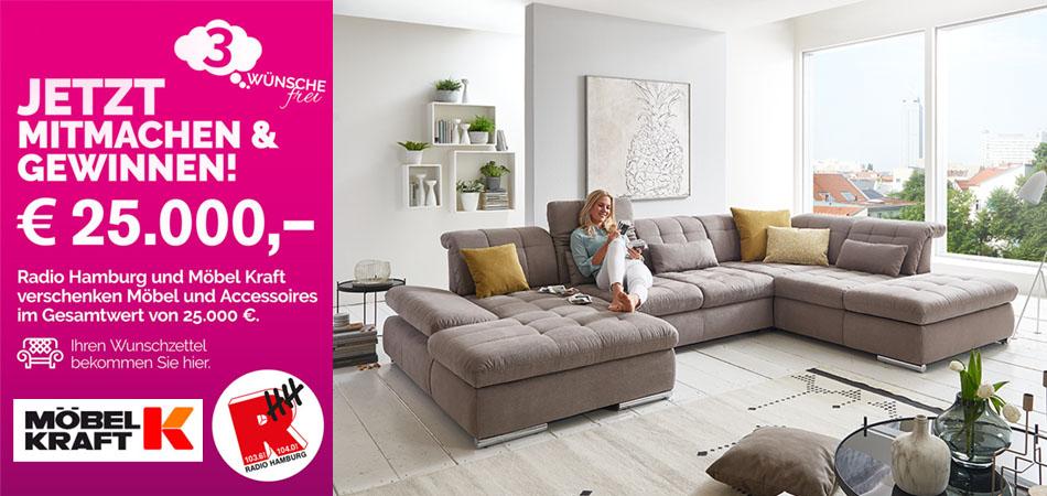 mbel kraft hamburg top mobel sofa bauhaus online kaufen kraft hamburg with mbel kraft hamburg. Black Bedroom Furniture Sets. Home Design Ideas