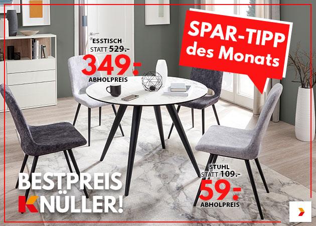 Mobelhaus Kraft Mobel Und Dekorationen Fur Ein Schoneres Zuhause