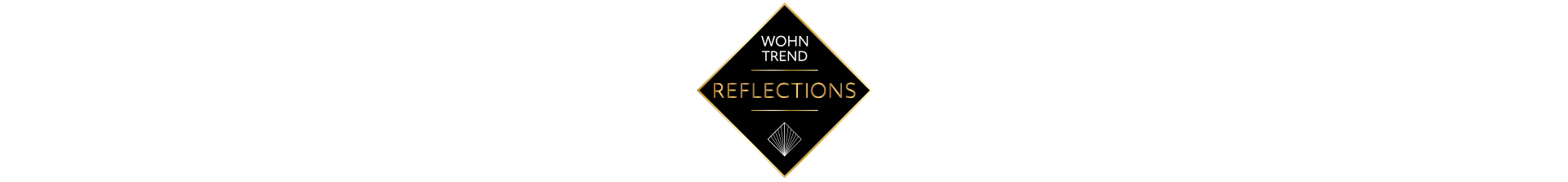 Wohntrend Reflections