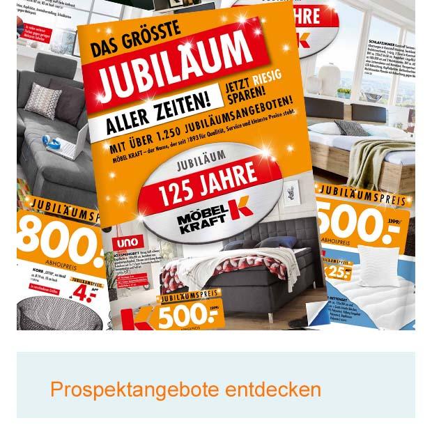 m bel kraft ihr modernes m belhaus in berlin wedding. Black Bedroom Furniture Sets. Home Design Ideas
