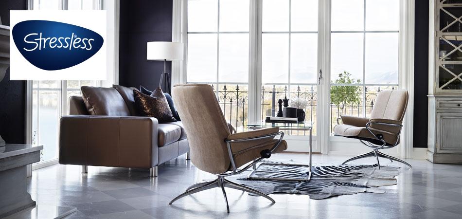 Stressless Sessel Online Kaufen Bei Mobel Kraft