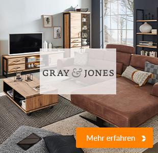 Möbel von Gray & Jones