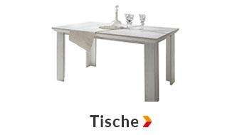 Tische finden