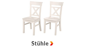 Stühle finden