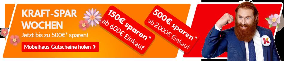 Store-Rabattzeile-20KW1702-2403-Gutscheine-150-500