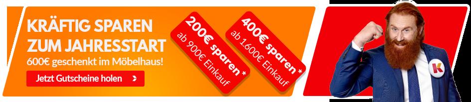 Store-Rabattzeile-20KW0601-1102-Gutscheine-200und400