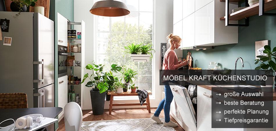 k chen namhafter hersteller individuelle beratung. Black Bedroom Furniture Sets. Home Design Ideas