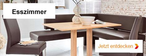 m belhaus kraft m bel und dekorationen f r ein sch neres. Black Bedroom Furniture Sets. Home Design Ideas