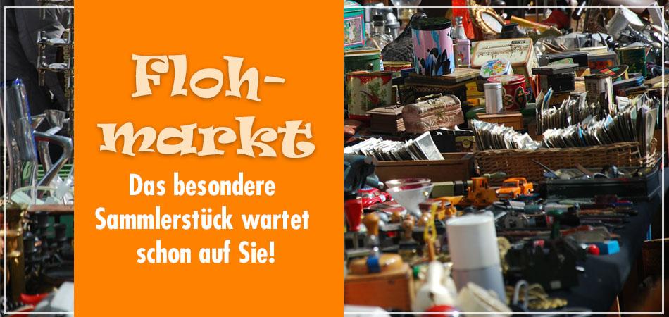 Flohmarkt In Bad Segeberg Und Buchholz Bei Möbel Kraft Online Kaufen