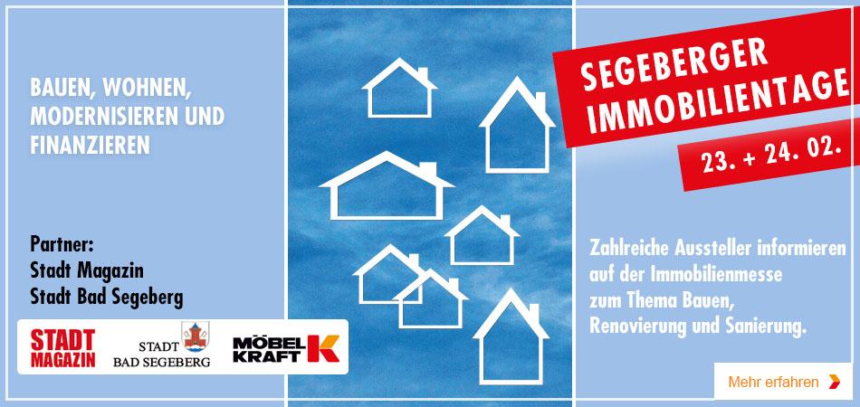 Möbel Kraft Ihr Möbelhaus In Bad Segeberg Möbel Kraft