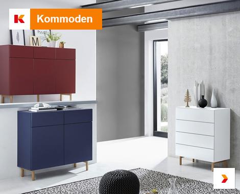 Flurmöbel bei Möbel Kraft online kaufen - Bei Möbel Kraft ...