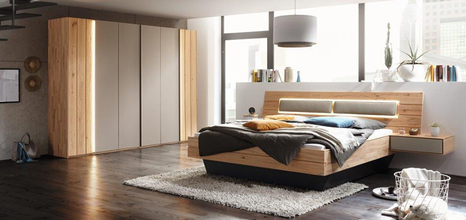 schlafzimmerm bel im m bel kraft onlineshop kaufen. Black Bedroom Furniture Sets. Home Design Ideas