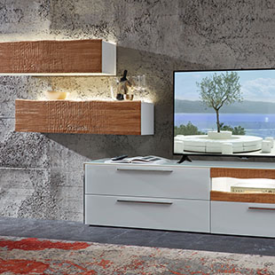Möbel von Leonardo Living