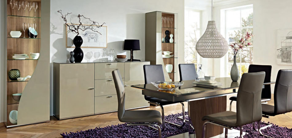 Möbel von LEONARDO LIVING - Bei Möbel Kraft online kaufen