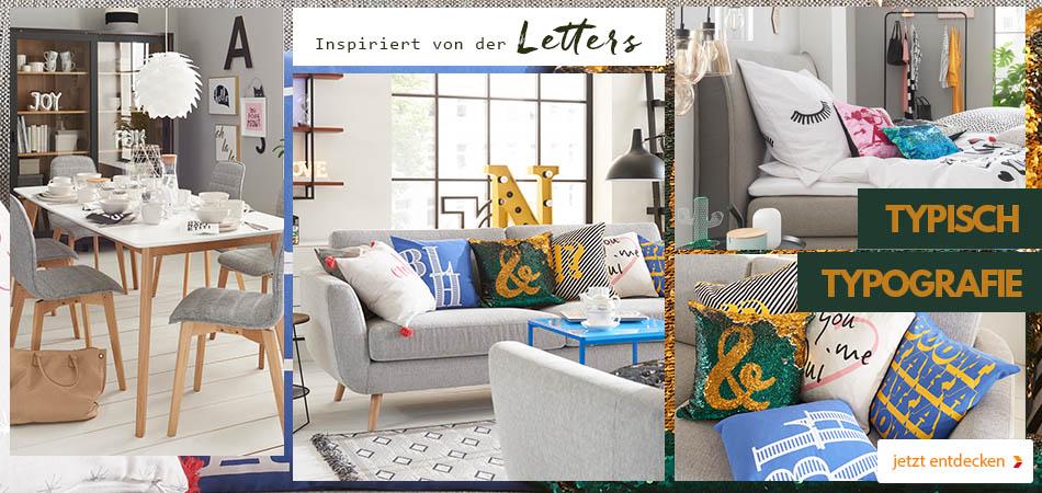 Möbelhaus Kraft Möbel Und Dekorationen Für Ein Schöneres Zuhause