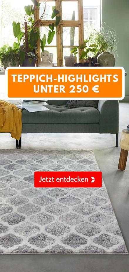 Teppiche-unter-250Euro