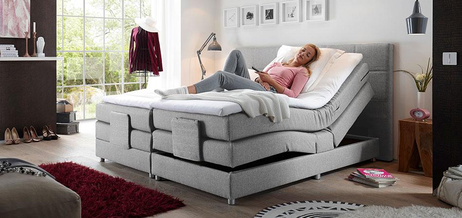 schlafzimmerm bel im m bel kraft onlineshop kaufen. Black Bedroom Furniture Sets. Home Design Ideas