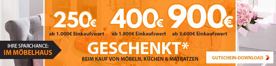 GU-19-6-9-250-400-900Euro-moebelhaus