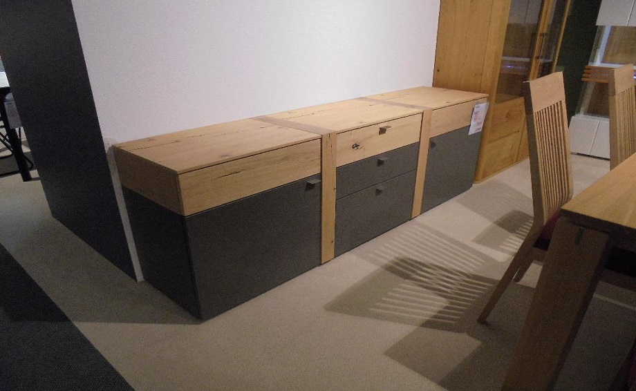 Mobel Kraft Leipzig ~ Möbel kraft kleiderschrank luxus neu massivholzmöbel schrank möbel