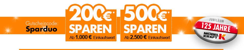 discount_line_gutscheine_40_44