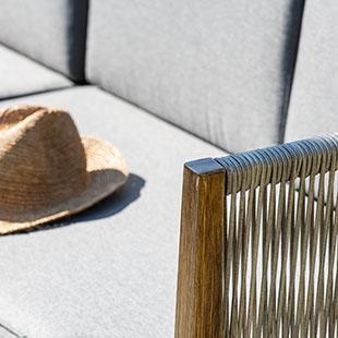 Günstige Gartenmöbel Aus Polyrattan Holz Co Bei Möbel Kraft
