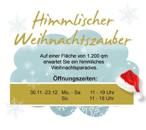Himmlischer Weihnachtsmarkt Mit Eislaufbahn Bei Möbel Kraft Bad Segeberg