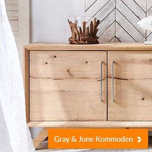 Gray & Jones Kommoden und Sideboards