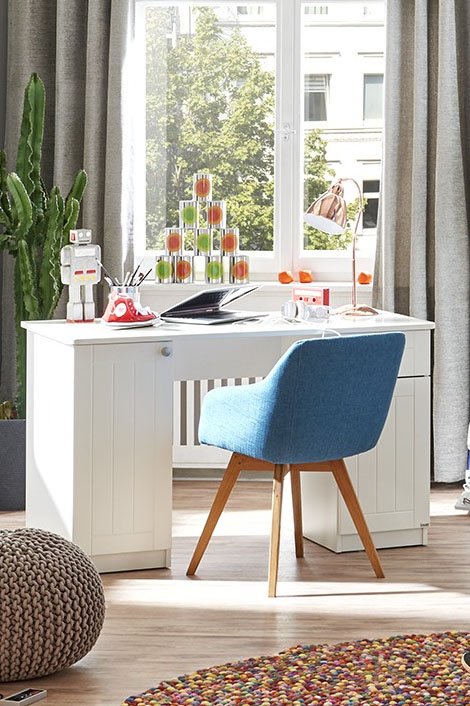zeugnisaktion 5 zeugnisgeld f r jede eins m bel kraft. Black Bedroom Furniture Sets. Home Design Ideas