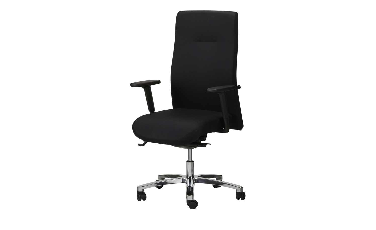 Home Worx Office 240