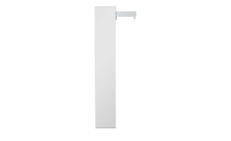 Möbel Kraft Aktion : spiegelgarderobe spiegel links bei m bel kraft online ~ Watch28wear.com Haus und Dekorationen