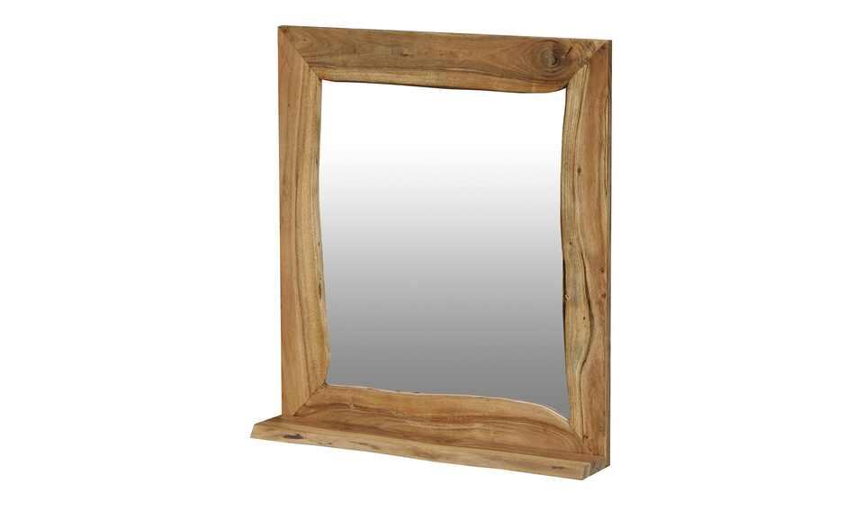 spiegel bei m bel kraft online kaufen