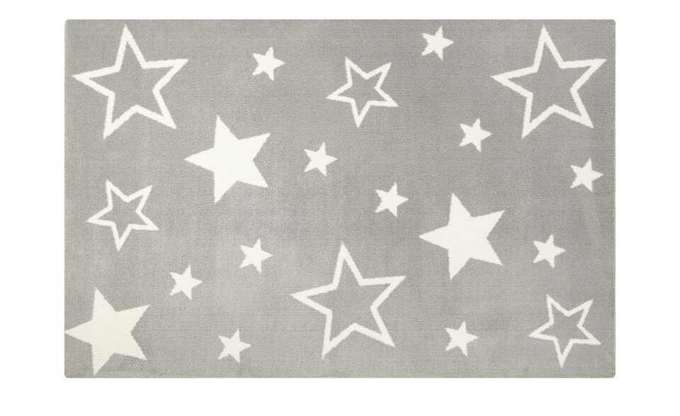 Kiddy Star